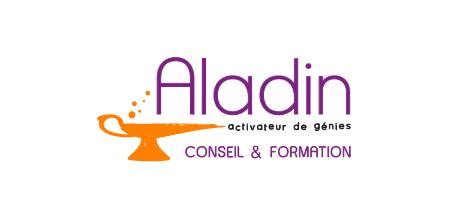 Aladin conseil et formation