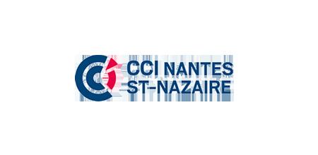 CCI Nantes-St-Nazaire