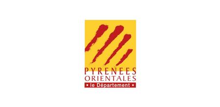 Département Pyrenées Orientales