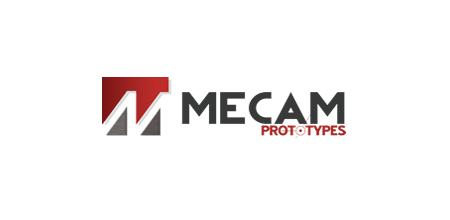 Mecam prototypes