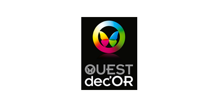Ouest Deco'r