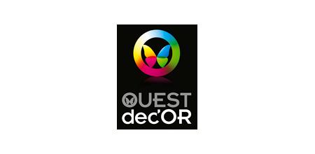 Ouest Deco'r